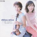 CHISA&MINO-2