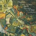 ドヴォルザーク:弦楽五重奏曲第2番&第3番/夜想曲