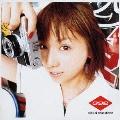 392 ~mikuni shimokawa BEST SELECTION~[CCCD]