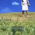 AOSORA~FOR SEASON~