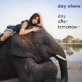 day alone