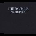 キラーストリート [2CD+DVD]<完全生産限定盤>