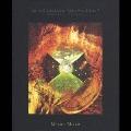 """La Collection """"merveilles"""" -L'edition Limitee-  [CD+2DVD]<完全生産限定盤>"""