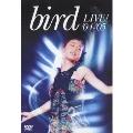 birds LIVE!'04-'05
