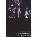 STILL ALIVE -YOSHII LOVINSON TOUR 2005 AT the WHITE ROOM-<通常盤>