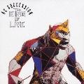 THE KING OF LIVE(デジタル・リマスター盤)
