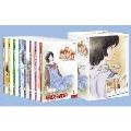 陽あたり良好! DVD-BOX(8枚組)