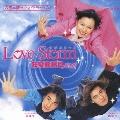 ドラマ「Love Storm ~狂愛龍捲風~」日本版サウンドトラック [CD+DVD]