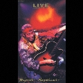 LIVE COMPLETE '95~'96<通常盤>