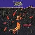 FINGER DANCIN'<紙ジャケット仕様初回限定盤>