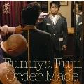 Order Made  [CD+DVD]<初回生産限定盤>
