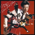 Welcome to The Rock'n Roll Show<紙ジャケット仕様完全生産限定盤>