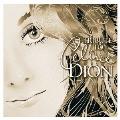 セリーヌ・ディオン・トリビュート [CD+DVD]<期間限定生産盤>