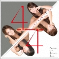 4/4 YON BUN NO YON<初回限定盤>