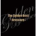 ザ・ゴールデンベスト~Brassiere~<通常盤>