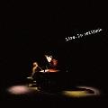 Live. La solitude