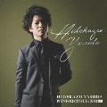Hidekazu Yasuda Piano Recital in 2013 LIVE
