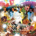 NEW [CD+DVD]<初回限定盤>