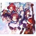 デュエル・ギグ!VOL.1 -Cure2tron EDITION- [CD+DVD]<初回生産限定盤>