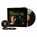 ハートに火をつけて(50thアニヴァーサリー・デラックス・エディション) [3CD+LP+Tシャツ]<完全限定盤>