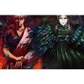 銀魂. 01 [Blu-ray Disc+CD]<完全生産限定版>