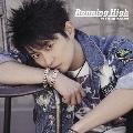 Running High [CD+DVD]<初回限定盤>