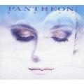 PANTHEON PART 1 [CD+DVD]<初回限定盤>