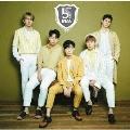 5 [CD+DVD]<初回限定盤A>