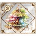 イザナワレトラベラー [CD+DVD]<初回限定盤A>