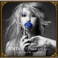 PORTRAIT ~Piano & Voice~<通常盤>