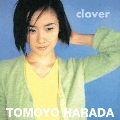 Clover (Lightgreen Vinyl)<完全限定プレス盤>
