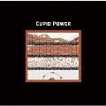 CUPID POWER