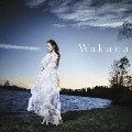 Wakana [2SHM-CD+ポスター+フォトブックレット]<初回限定盤B>