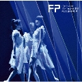 Perfume 7th Tour 2018 「FUTURE POP」<通常盤>