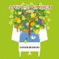 J-POPヒッツ・ピアノBGM ベスト CD