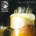 Moonlight Beerhall/ありがとうさようなら<初回生産限定盤>