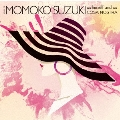 SONGS OF MOMOKO SUZUKI as herself and as COSA NOSTRA