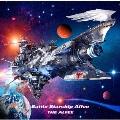Battle Starship Alfee<初回限定盤B>