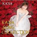 KANA SONG COLLECTION