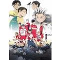 OVA『ハイキュー!! 陸 VS 空』[TDV-29289D][DVD]