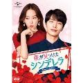 僕が見つけたシンデレラ~Beauty Inside~ DVD-SET1