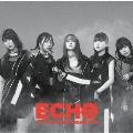 ECHO<通常盤>