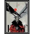 ロクス・ソルスの獣たち [2DVD+2SHM-CD+フォトブックレット]<完全生産限定版>