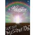 "Hilcrhyme LIVE 2019 ""MILESTONE 10th"""
