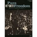 Pure Freedom