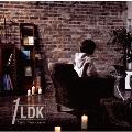1LDK<通常盤>