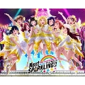 ラブライブ!サンシャイン!! Aqours 5th LoveLive! ~Next SPARKLING!!~ Blu-ray Memorial BOX<完全生産限定版>