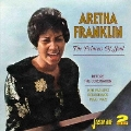 初期作品集 1956~1962年の4アルバム