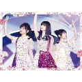 乃木坂46 7th YEAR BIRTHDAY LIVE 2019.2.21-24 KYOCERA DOME OSAKA Day3