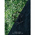BEST OF VOCAL WORKS [nZk] 2 [3CD+Blu-ray Disc]<初回生産限定盤>